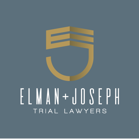 Rosemont Personal Injury Lawyer